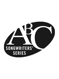 ABC Songwriters' Series